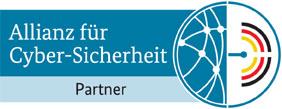 Allianz für Cyber Sicherheit Karlsruhe