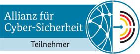 Cyber-Sicherheit Karlsruhe