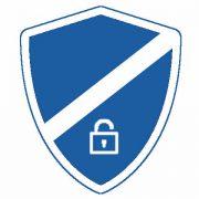 Cybersecurity Karlsruhe