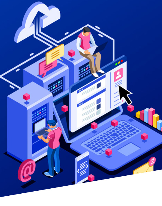 Datenschutz für Unternehmen Karlsruhe